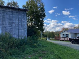Photo 29: 308 Highway 224 in Sheet Harbour: 35-Halifax County East Residential for sale (Halifax-Dartmouth)  : MLS®# 202023715