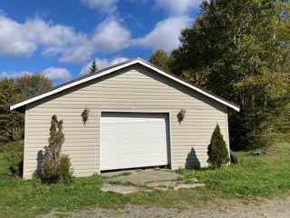 Photo 3: 308 Highway 224 in Sheet Harbour: 35-Halifax County East Residential for sale (Halifax-Dartmouth)  : MLS®# 202023715