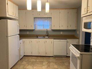 Photo 10: 308 Highway 224 in Sheet Harbour: 35-Halifax County East Residential for sale (Halifax-Dartmouth)  : MLS®# 202023715