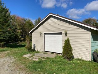 Photo 19: 308 Highway 224 in Sheet Harbour: 35-Halifax County East Residential for sale (Halifax-Dartmouth)  : MLS®# 202023715