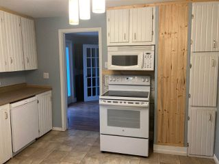 Photo 8: 308 Highway 224 in Sheet Harbour: 35-Halifax County East Residential for sale (Halifax-Dartmouth)  : MLS®# 202023715