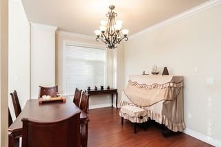 Photo 6: 1 7060 BLUNDELL Road in Richmond: Broadmoor Townhouse for sale : MLS®# R2523927
