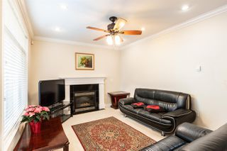 Photo 9: 1 7060 BLUNDELL Road in Richmond: Broadmoor Townhouse for sale : MLS®# R2523927