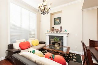 Photo 4: 1 7060 BLUNDELL Road in Richmond: Broadmoor Townhouse for sale : MLS®# R2523927