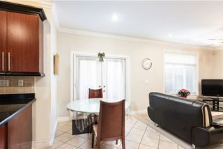 Photo 12: 1 7060 BLUNDELL Road in Richmond: Broadmoor Townhouse for sale : MLS®# R2523927