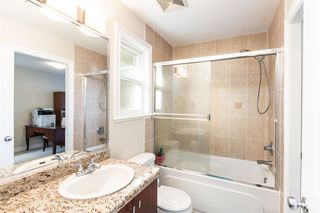 Photo 25: 1 7060 BLUNDELL Road in Richmond: Broadmoor Townhouse for sale : MLS®# R2523927
