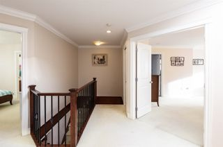 Photo 26: 1 7060 BLUNDELL Road in Richmond: Broadmoor Townhouse for sale : MLS®# R2523927