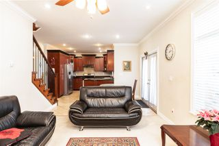Photo 10: 1 7060 BLUNDELL Road in Richmond: Broadmoor Townhouse for sale : MLS®# R2523927