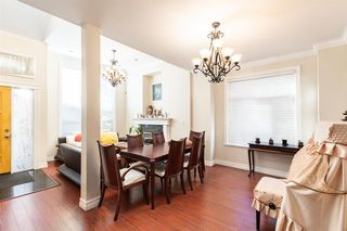 Photo 5: 1 7060 BLUNDELL Road in Richmond: Broadmoor Townhouse for sale : MLS®# R2523927