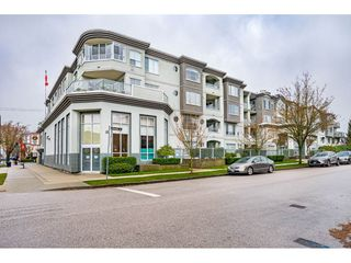 Main Photo: 401 6475 CHESTER Street in Vancouver: South Vancouver Condo for sale (Vancouver East)  : MLS®# R2526072