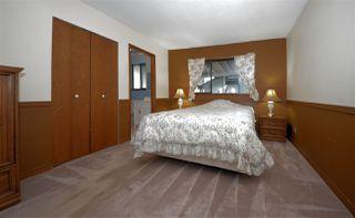 Photo 7: 20787 CAMWOOD Avenue in Maple Ridge: Southwest Maple Ridge House for sale : MLS®# R2528774