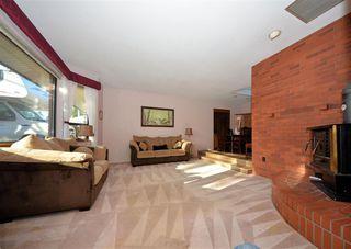 Photo 3: 20787 CAMWOOD Avenue in Maple Ridge: Southwest Maple Ridge House for sale : MLS®# R2528774