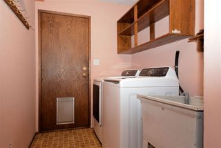 Photo 12: 20787 CAMWOOD Avenue in Maple Ridge: Southwest Maple Ridge House for sale : MLS®# R2528774