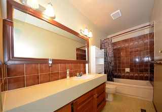 Photo 10: 20787 CAMWOOD Avenue in Maple Ridge: Southwest Maple Ridge House for sale : MLS®# R2528774