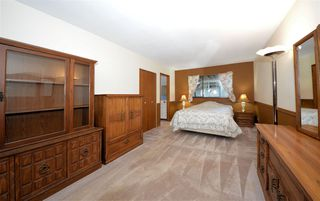 Photo 6: 20787 CAMWOOD Avenue in Maple Ridge: Southwest Maple Ridge House for sale : MLS®# R2528774