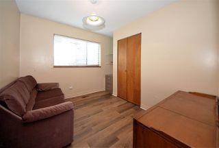 Photo 11: 20787 CAMWOOD Avenue in Maple Ridge: Southwest Maple Ridge House for sale : MLS®# R2528774