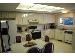 Photo 11: 18 Morningside Drive in WINNIPEG: Fort Garry / Whyte Ridge / St Norbert Residential for sale (South Winnipeg)  : MLS®# 1201833