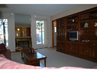 Photo 14: 18 Morningside Drive in WINNIPEG: Fort Garry / Whyte Ridge / St Norbert Residential for sale (South Winnipeg)  : MLS®# 1201833