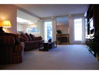 Photo 4: 18 Morningside Drive in WINNIPEG: Fort Garry / Whyte Ridge / St Norbert Residential for sale (South Winnipeg)  : MLS®# 1201833
