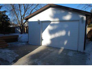 Photo 10: 18 Morningside Drive in WINNIPEG: Fort Garry / Whyte Ridge / St Norbert Residential for sale (South Winnipeg)  : MLS®# 1201833