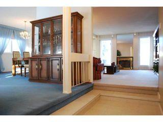 Photo 2: 18 Morningside Drive in WINNIPEG: Fort Garry / Whyte Ridge / St Norbert Residential for sale (South Winnipeg)  : MLS®# 1201833