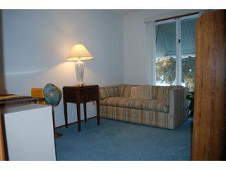Photo 16: 18 Morningside Drive in WINNIPEG: Fort Garry / Whyte Ridge / St Norbert Residential for sale (South Winnipeg)  : MLS®# 1201833
