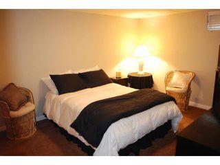 Photo 18: 18 Morningside Drive in WINNIPEG: Fort Garry / Whyte Ridge / St Norbert Residential for sale (South Winnipeg)  : MLS®# 1201833