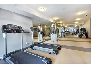 Photo 8: 408 221 UNION Street in Vancouver: Mount Pleasant VE Condo for sale (Vancouver East)  : MLS®# V854878