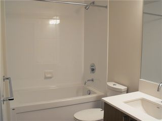 Photo 6: 408 221 UNION Street in Vancouver: Mount Pleasant VE Condo for sale (Vancouver East)  : MLS®# V854878
