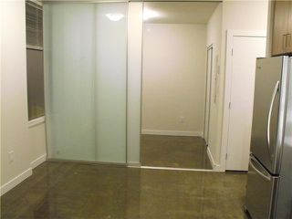 Photo 4: 408 221 UNION Street in Vancouver: Mount Pleasant VE Condo for sale (Vancouver East)  : MLS®# V854878