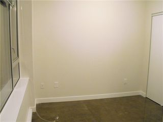 Photo 5: 408 221 UNION Street in Vancouver: Mount Pleasant VE Condo for sale (Vancouver East)  : MLS®# V854878