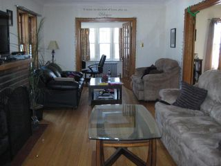 Photo 7: 274 Overdale Street in WINNIPEG: St James Residential for sale (West Winnipeg)  : MLS®# 1203200