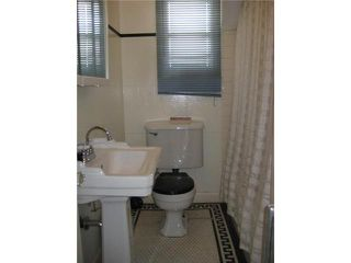 Photo 12: 274 Overdale Street in WINNIPEG: St James Residential for sale (West Winnipeg)  : MLS®# 1203200