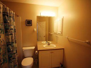 Photo 9: 306 1905 Centre Street NW in CALGARY: Tuxedo Condo for sale (Calgary)  : MLS®# C3533384