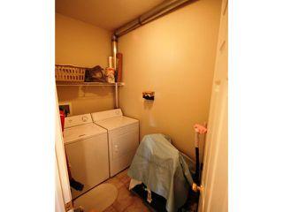 Photo 5: 306 1905 Centre Street NW in CALGARY: Tuxedo Condo for sale (Calgary)  : MLS®# C3533384