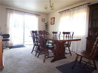 Photo 3: 1848 FRASER Avenue in Port Coquitlam: Glenwood PQ House for sale : MLS®# V966827