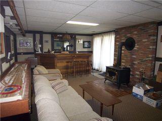 Photo 8: 1848 FRASER Avenue in Port Coquitlam: Glenwood PQ House for sale : MLS®# V966827