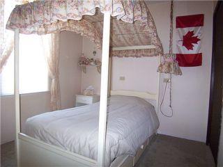 Photo 7: 1848 FRASER Avenue in Port Coquitlam: Glenwood PQ House for sale : MLS®# V966827
