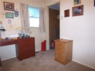 Photo 6: 1848 FRASER Avenue in Port Coquitlam: Glenwood PQ House for sale : MLS®# V966827