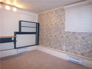 Photo 9: 1848 FRASER Avenue in Port Coquitlam: Glenwood PQ House for sale : MLS®# V966827