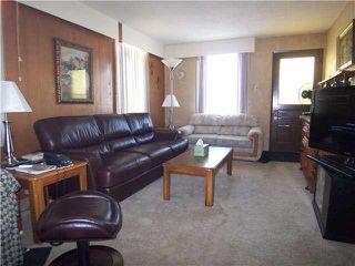 Photo 2: 1848 FRASER Avenue in Port Coquitlam: Glenwood PQ House for sale : MLS®# V966827