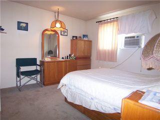 Photo 5: 1848 FRASER Avenue in Port Coquitlam: Glenwood PQ House for sale : MLS®# V966827