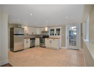 Photo 9: 612 Union Street, Vancouver, V6A 2B9 | Mount Pleasant VE House for sale