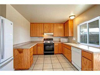 Photo 10: CHULA VISTA House for sale : 3 bedrooms : 1244 RAVEN Avenue