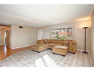 Photo 7: CHULA VISTA House for sale : 3 bedrooms : 1244 RAVEN Avenue