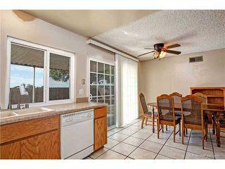 Photo 12: CHULA VISTA House for sale : 3 bedrooms : 1244 RAVEN Avenue