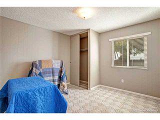 Photo 16: CHULA VISTA House for sale : 3 bedrooms : 1244 RAVEN Avenue