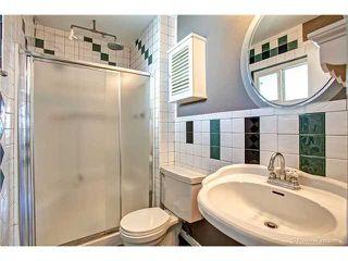Photo 14: CHULA VISTA House for sale : 3 bedrooms : 1244 RAVEN Avenue