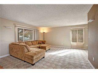 Photo 6: CHULA VISTA House for sale : 3 bedrooms : 1244 RAVEN Avenue