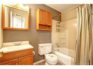 Photo 17: CHULA VISTA House for sale : 3 bedrooms : 1244 RAVEN Avenue